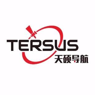 TersusGNSS天硕导航