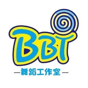 BBT健身尊巴舞