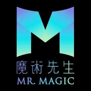 魔术先生官方