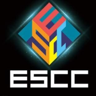 ESCC中国电竞场馆联赛