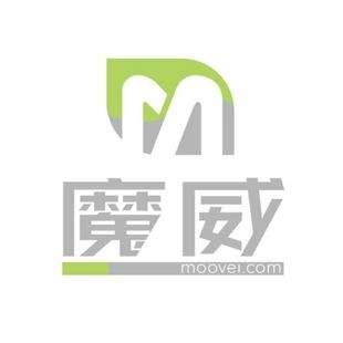 moweiyinghua