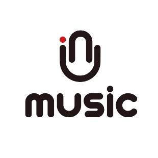 inMusic演唱会