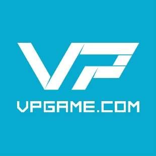 VPGAME