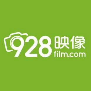 928映像