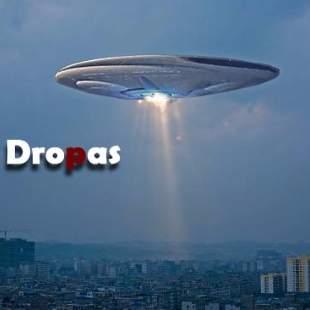 杜立巴dropas