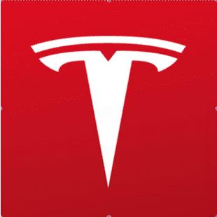 TeslaUnofficial