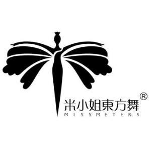 米小姐东方舞