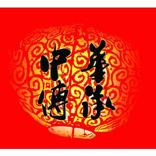 中华之光传承的力量