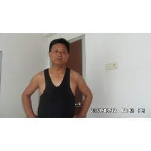 沈俊蕾朱柯嘉视频