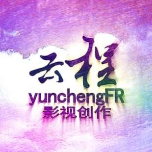 yunchengFR