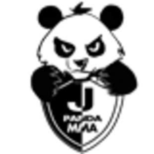 強森綜合格鬥俱樂部