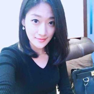MissYu鑫