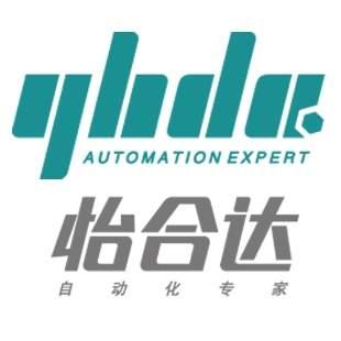 高端自动化设备定制专家