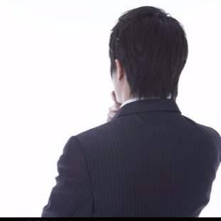 微交易YY课堂带单老师