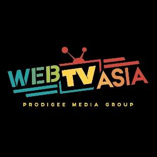WebTVAsia葡萄子精选