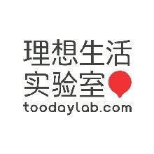toodaylab