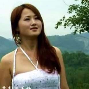 云南山歌李赛萍