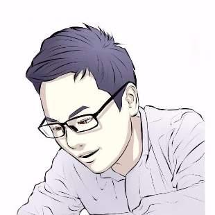 songxiao262