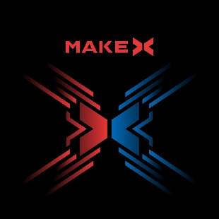 MakeX机器人挑战赛