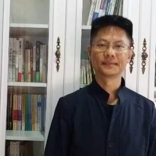 四川棋王李晓成