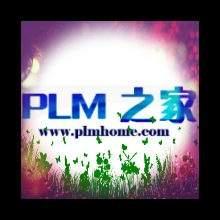 plm之家mildcat