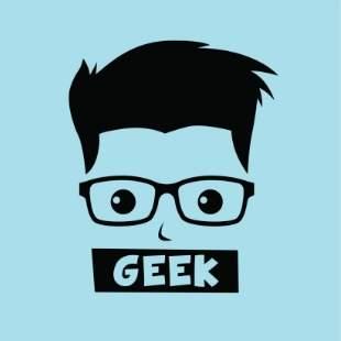 Geekvideo