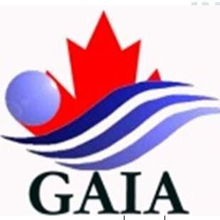 gaia888
