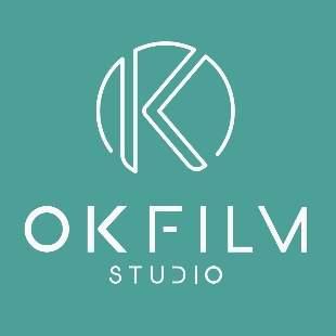 OKFilmstudio影像机构