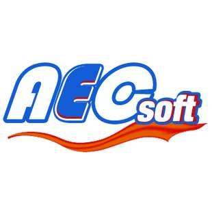 aecsoft