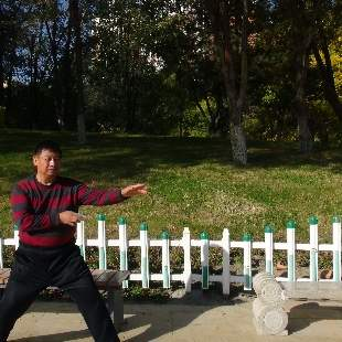 摄影录音杨