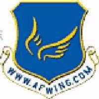 空军之翼网