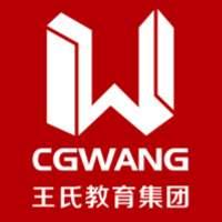 CGWANG教育[已删除]