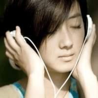 倾听一首歌的故事