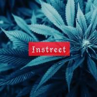 InstreetTV