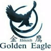 金鹰GoldenEagle