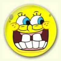 今天你笑了么