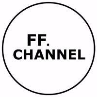 FFCHANNEL