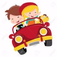 车车玩具视频