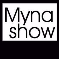 Mynashow