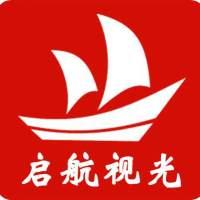 北京启航视光学校