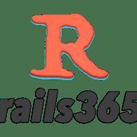 rails365视频教程