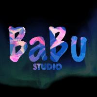 BaBuStudio