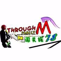 闯关族M78