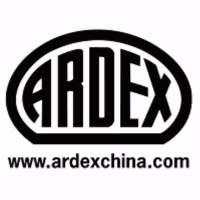 ARDEX亚地斯中国