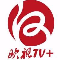 欧洲华视TVPlus