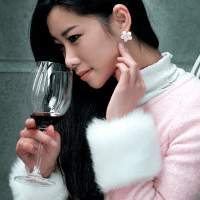 红酒的世界