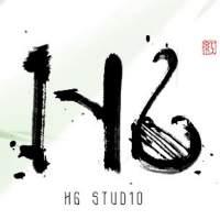 H6工作室