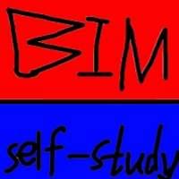 BIM自学联盟