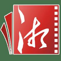 湘军影视传媒