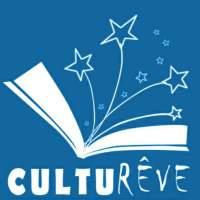 CULTUREVE法中文化